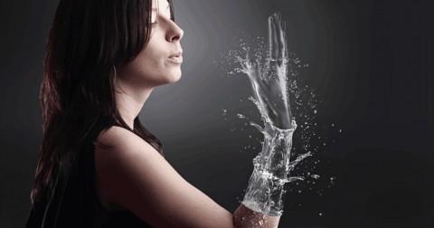 Dấu hiệu cảnh báo cơ thể của bạn đang thiếu nước