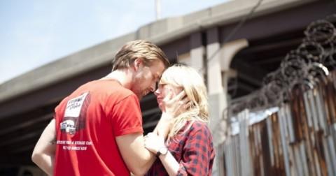 15 lời khuyên giúp bạn cải thiện các mối quan hệ chỉ trong 60 giây