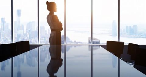 8 bí quyết cân bằng cuộc sống và công việc của các nhà nữ lãnh đạo