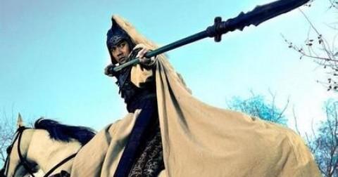12 võ tướng tài ba nhất trong lịch sử trung quốc