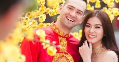 SÍNH NGOẠI – Người Việt và chứng mê Tây