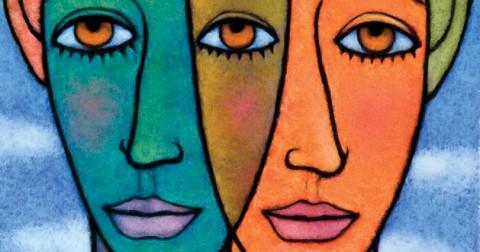 10 điều mà những người vừa hướng nội vừa hướng ngoại thường làm