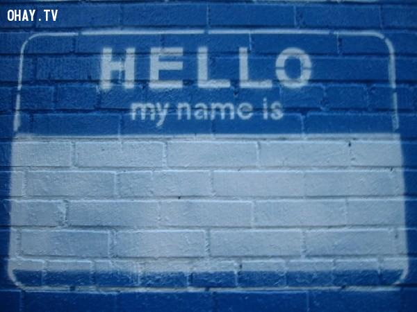 Tên gọi,Dale Carnegie,tâm lý con người,nghệ thuật giao tiếp,tâm lý học