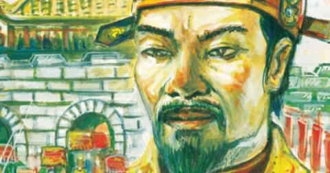 Bạn biết Triều đại nào ngắn nhất trong lịch sử phong kiến Việt Nam?