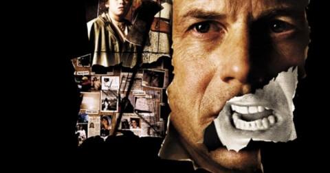Frailty 2001 - Bộ phim kinh điển về 'những kẻ giết người hoàng loạt'