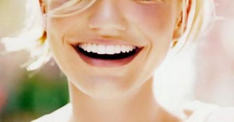 Đây mới là cách chăm sóc răng miệng đúng nhất