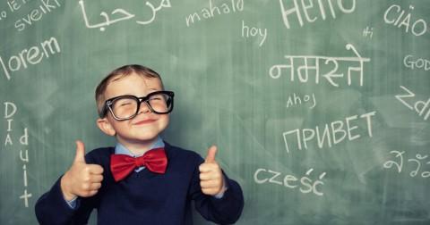 Các mẹo này sẽ giúp con của bạn cảm thấy việc học thú vị và dễ dàng hơn
