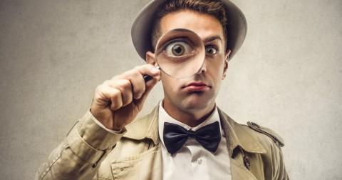 10 vụ án kinh điển thách thức khả năng tư duy của bạn