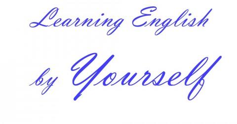 5 bước tự học tiếng anh hiệu quả nhất