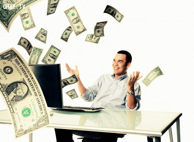 2. Nhu cầu an toàn: An toàn về mặt tài chính,nhảy việc,kỹ năng,tháp nhu cầu Maslow,khi nào nên nghỉ việc