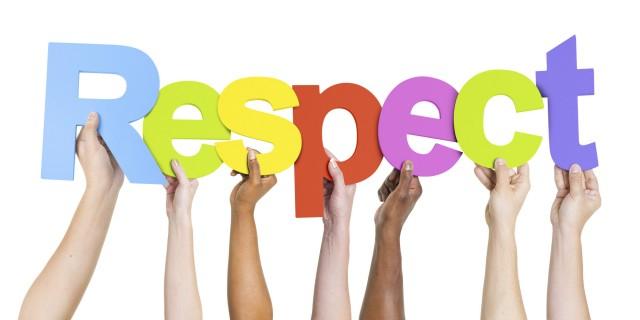 4. Lòng tự trọng: Tôn trọng và các thành tích,nhảy việc,kỹ năng,tháp nhu cầu Maslow,khi nào nên nghỉ việc