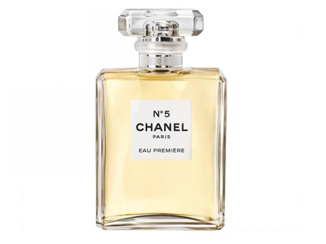 1. Tại sao lại là Chanel N°5,giải mã logo,câu chuyện thương hiệu,những điều thú vị trong cuộc sống