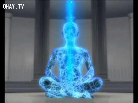 9. Sức mạnh tâm linh và năng lực ngoại cảm,tâm linh,khoa học,bí ẩn chưa có lời giải