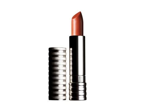 Clinique Long Last Lipstick Merlot,son môi nào tốt,son môi an toàn,son môi dành cho bà bầu,mỹ phẩm dành cho bà bầu,phụ nữ mang thai