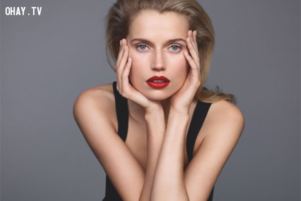 ,son môi nào tốt,son môi an toàn,son môi dành cho bà bầu,mỹ phẩm dành cho bà bầu,phụ nữ mang thai