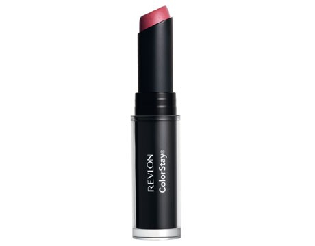 Revlon Superlustrous Love That Red,son môi nào tốt,son môi an toàn,son môi dành cho bà bầu,mỹ phẩm dành cho bà bầu,phụ nữ mang thai