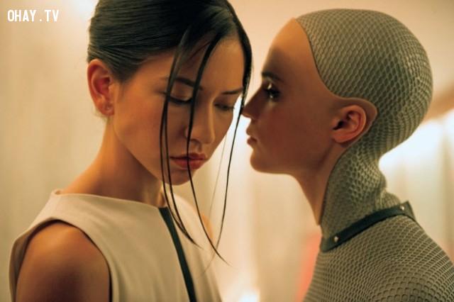 5. Liệu chúng ta có thể trò chuyện với robot không?,bí ẩn chưa có lời giải đáp,câu hỏi chưa có lời giải,những điều thú vị trong cuộc sống,sao Hỏa,Người Sumer