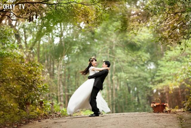 ,lễ cưới,quà tặng đám cưới,tặng quà cưới