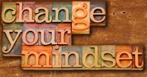 Thay đổi suy nghĩ và cách nhìn lạc quan để sống hạnh phúc hơn (P.1)