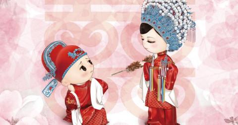 17 câu nói nổi tiếng nhất trong Ngôn tình Trung Quốc