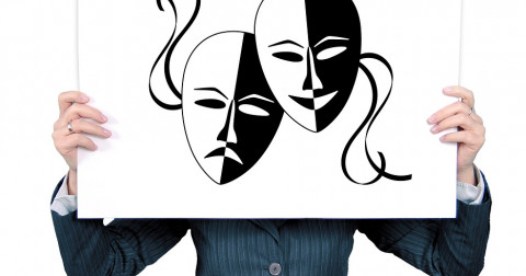 Làm thế nào để gây ấn tượng với người khác ngay từ cái nhìn đầu tiên?