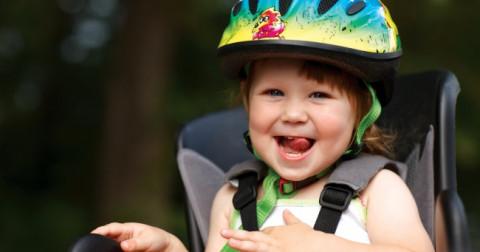 9 nguyên tắc an toàn cho trẻ mà mỗi bậc phụ huynh đều nên biết