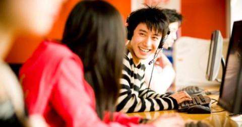 Top 5 websites tuyệt vời cho người học tiếng Anh