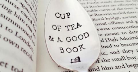 10 cuốn sách hay nên đọc có thể thay đổi cuộc đời bạn