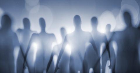 Những cách CIA thử nghiệm với năng lực siêu nhiên - Phần 2