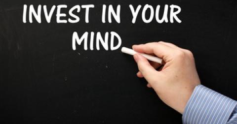 3 cách giá trị nhất để đầu tư vào bản thân