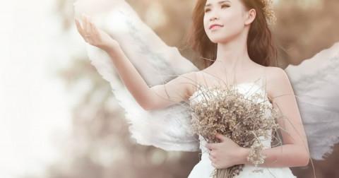 Rò rỉ hình ảnh Khởi My đi thử váy cưới cực gợi cảm cùng Kelvin Khánh