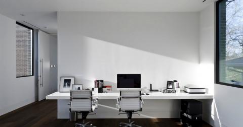 Sử dụng nguyên tắc 5S cho công việc văn phòng