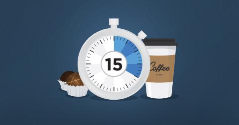7 kỹ thuật thay đổi cuộc đời bạn có thể học trong 15 phút
