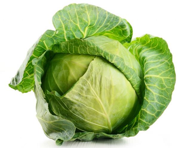 5. Bắp cải ,ăn gì để đẹp da,chăm sóc da,cách để trẻ lâu,thực phẩm tốt cho sức khỏe,ngăn ngừa lão hóa