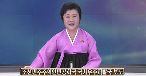 10 luật lệ khác người của Triều Tiên có thể bạn chưa biết