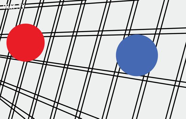 5. Hình tròn nào lớn hơn?,trắc nghiệm thị giác,thử tài tinh mắt