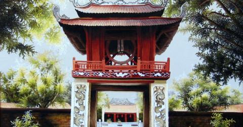 Những cái nhất trong lịch sử Việt Nam - Phần 3