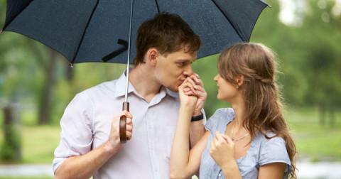 Tại sao tình yêu thứ hai thường tốt đẹp hơn tình yêu đầu tiên?