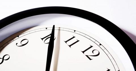 5 mẹo quản lý thời gian hiệu quả