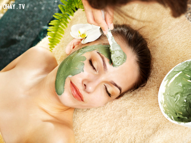 4. Dưỡng ẩm.,dưỡng da,bảo vệ làn da