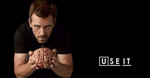 Vì sao nói não càng dùng càng thông minh?