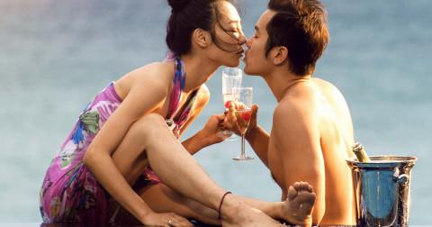 6 bộ phim điện ảnh Hoa ngữ cảm động bạn không nên bỏ qua