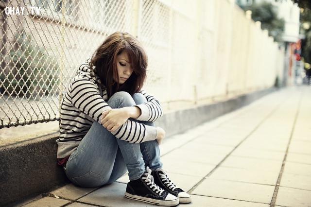 8. Rối loạn nhân cách né tránh Avoidant ,rối loạn nhân cách,tâm lý học