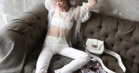 7 xu hướng thời trang ''giải nhiệt'' tốt nhất cho mùa hè mà bạn không thể bỏ lỡ