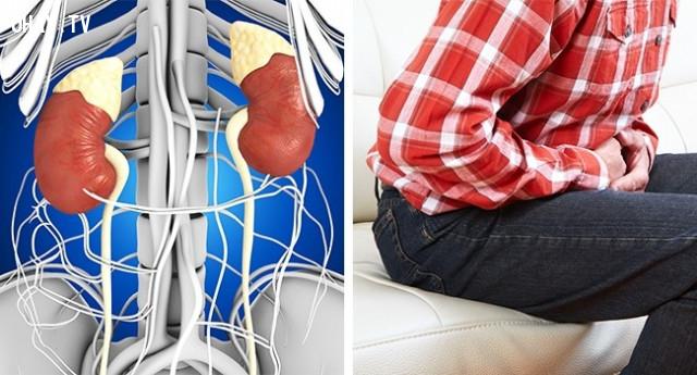4. Hội chứng tiền kinh nguyệt.,cơ thể nam giới,đàn ông,cơ thể con người