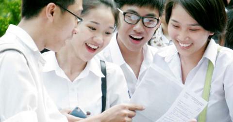 Đại học nào đào tạo về kinh tế tốt?