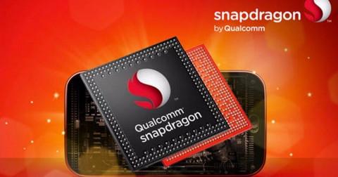 Snapdragon 660 rò rỉ điểm số trên Geekbench, cạnh tranh quyết liệt với Snapdragon 821