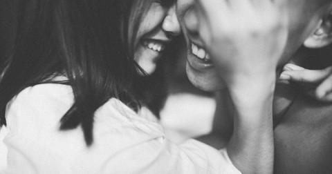 Là ai cũng vậy thôi, đã dám yêu thì phải dám chịu đau khổ