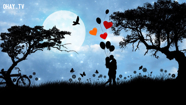 Xây dựng nền tảng cho một gia đình hạnh phúc,hạnh phúc gia đình,nuôi dưỡng hạnh phúc,tình yêu
