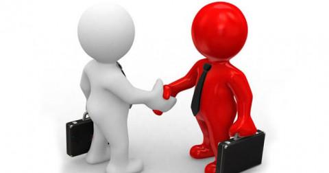 7 điều cần lưu ý để đàm phán lương thành công